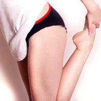 水泳ダイエットは下半身痩せに絶大な効果がありますよ!