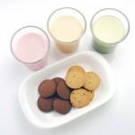 デトックス効果のある食材を取り入れて下半身太りを解消させましょう!